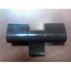 Петля  ППД 3 коричневая (2 подшипника) (8017)