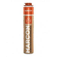 Пена  MARCON PRO 65 всесезонная