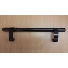 Ручка офисная РДА -2  500  коричневая