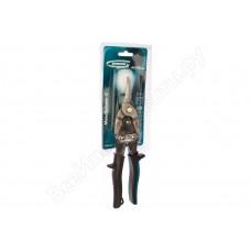 Ножницы п/мет 270 мм прямые рычажные  GROSS