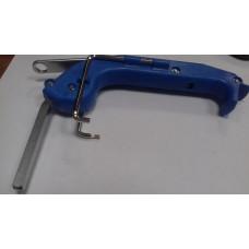 Ручка монтажная  МACO с ключами