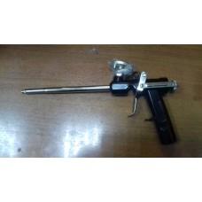 Пистолет д/монтажной пены FALCO