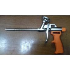 Пистолет д/монтажной пены HEADMAN  UITRA
