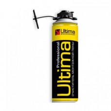 Очиститель  пены Ultima