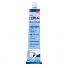 Клей-герметик cosmofen 200 мл