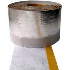 Робибанд ВМ В Сивест   80 мм (пароиз.внутр. сухая отделка)